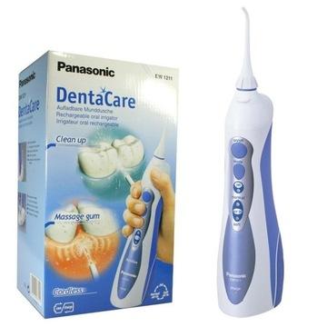 Irygator Panasonic Denta Care EW 1211