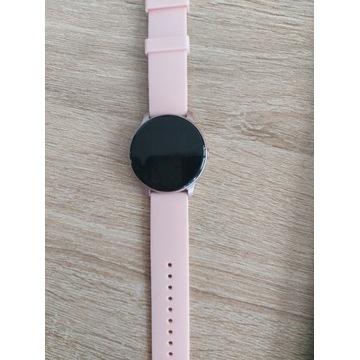 Nie uzywany Smartwatch+pudelko+ladowarka