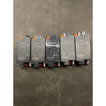 Xitanium 36W/m 0.3-1.05A 48V Philips zasikacz led