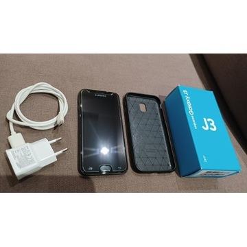 Samsung J3 2017 duos