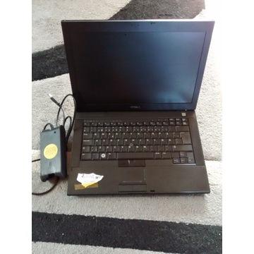 Dell E6400 C2D 9700/2,8mhz 4G 320HD IntelMobile