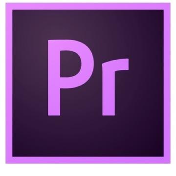 Adobe Premiere Pro  CC  dla Windows
