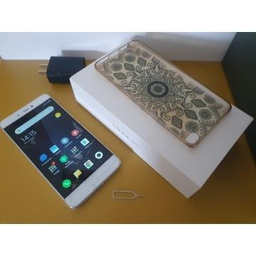 Xiaomi Mi 5s + euti