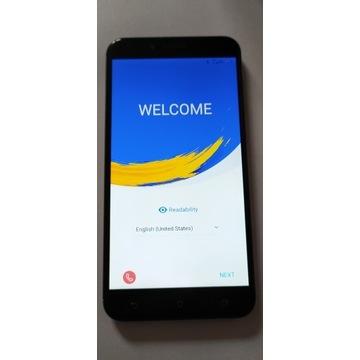 """ASUS Zenfone 3 Max 5,5"""" 3/32GB"""