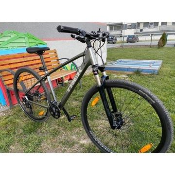 Rower TREK DS 4 z 2019, rozmiar M