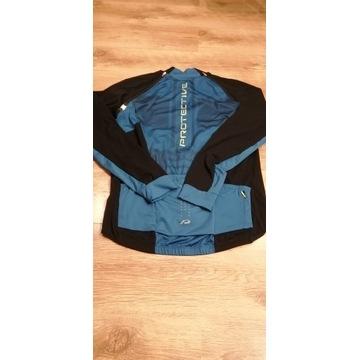 PROTECTIVE 2 w 1 Bluza Koszulka Rozm L Klatka 92