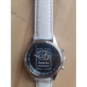 Zegarek jack daniels
