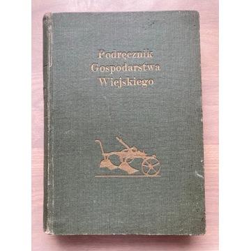Podręcznik Gospodarstwa Wiejskiego część 1