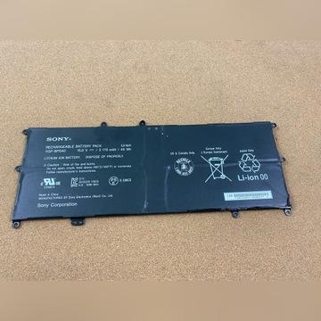Bateria Akumulator Sony Vaio SVF14N