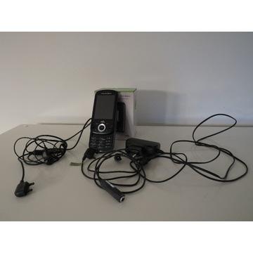Sony Ericsson W20i Zylo NIESPRAWNY