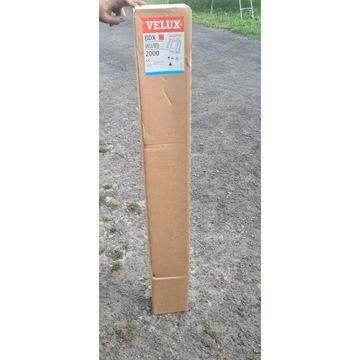 Zestaw izolacyjny Velux BDX MK 06/ M06 2000