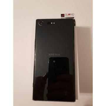 Telefon Sony Xperia XZ Premium