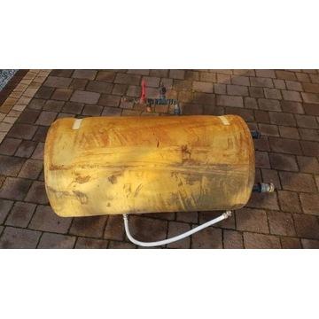 Boiler używany
