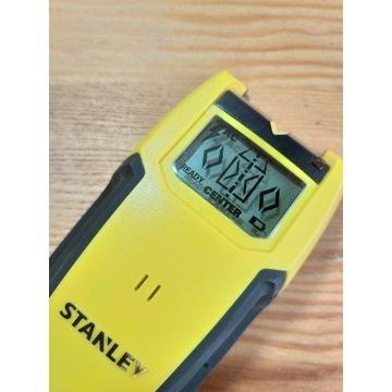 Wykrywacz STANLEY  Stud Sensor s200