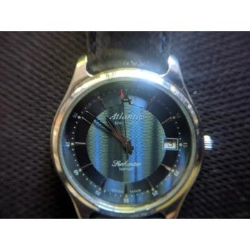 Zegarek Atlantic Seahunter 8406