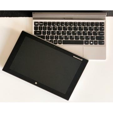 Lenovo MEGA tablet & laptop #amazonmusthave