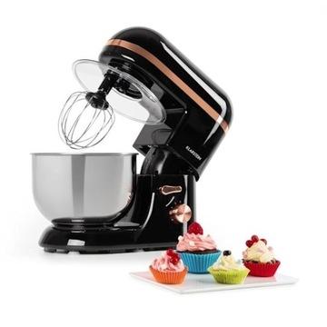 Klarstein Bella Elegance robot kuchenny