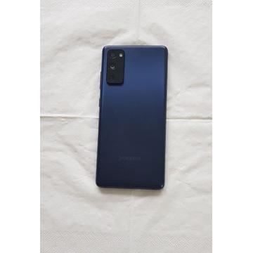Telefon Samsung S20 FE5G