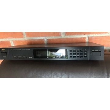 Tuner radiowy   JVC Fx-311L