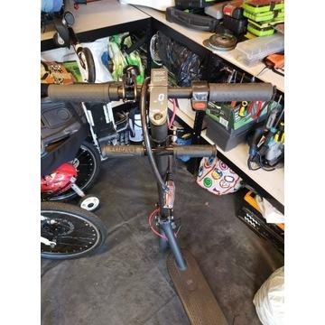 Hulajnoga mi scooter 365 pro doinwestowany