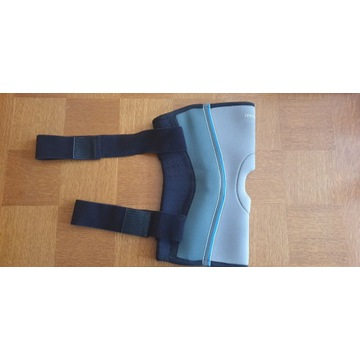 Rehband - Stabilizator orteza kolana XL