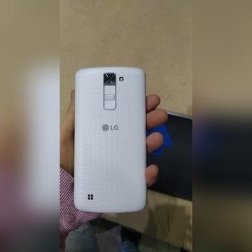LG K350n