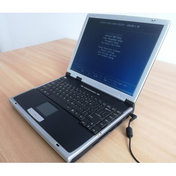 Laptop Jawel