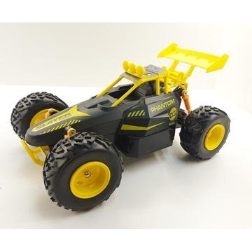 Pojazd Terenowy - Buggy Slayer