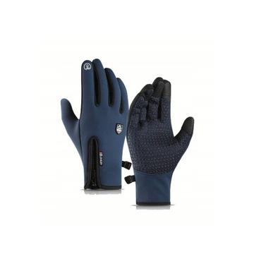 Rękawiczki zimowe XIAOMI rozm. L