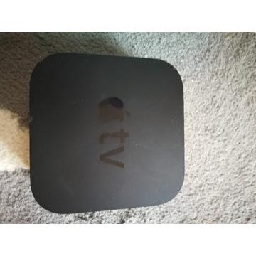 Apple TV HD 4 gen 32GB