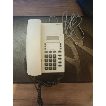 Telefon Siemens EUROSET 812 stacjonarny