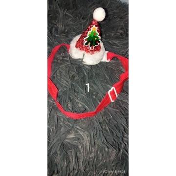 Boże Narodzenie prezenty dla zwierzaków!