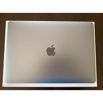 MacBook Pro 13 i5/8GB RAM/128GB SSD - stan idealny