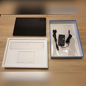 Microsoft Surface Pro i5-7300/4/128 Wysyłka GRATIS