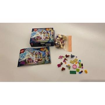 LEGO Friends 41071 – Elves