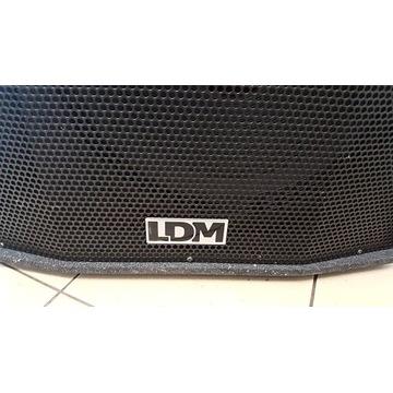 Subwoofer LDM GSB-18+ iPhone 11 Pro MAX JBL głośni