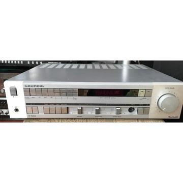 Grundig R7500