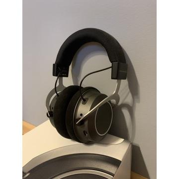 Słuchawki Beyerdynamics Amiron Wireless
