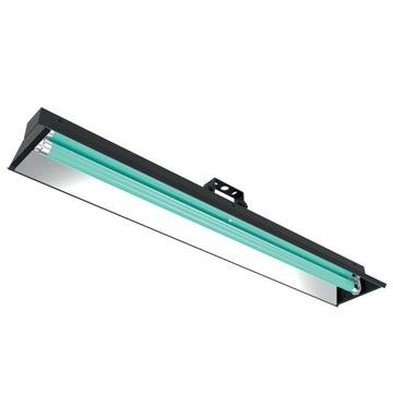 Lampa Wirusobójcza / Bakteriobójcza UV-C 1x 55W