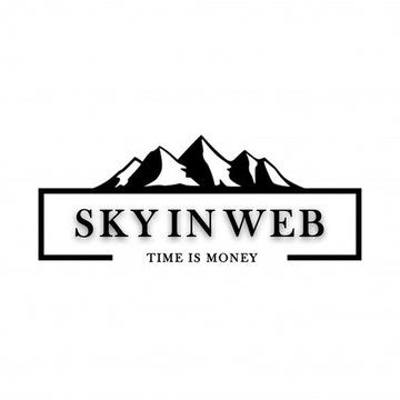 STRONY internetowe! Wizytówka twojej firmy online!