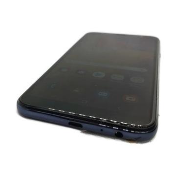 Samsung Galaxy J4 PLUS SM-J415 Wada Czujnika