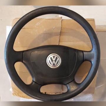 Kierownica VW LT AIRBAG