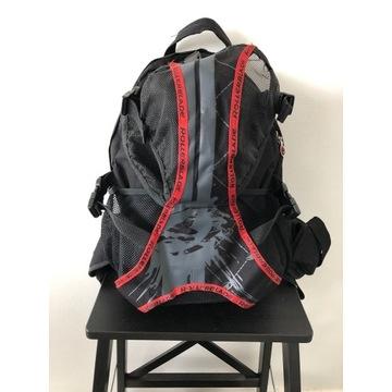 Plecak Rollerblade do Twister 243