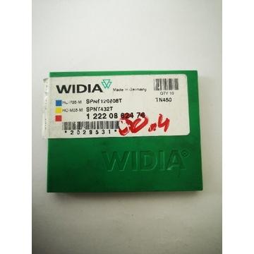 Widia SPNT120408T