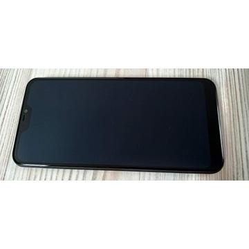 Xiaomi Mi A2 Lite 3/32GB czarny