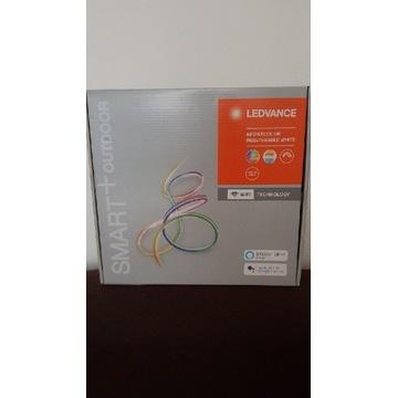 Pasek Neon Flex 5m RGB+biały Ledvance