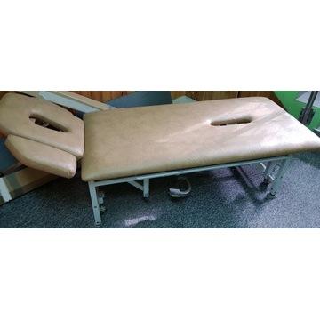 Stół do terapii