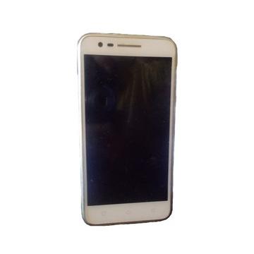 Smartfon Lenovo Vibe C2 k10a40 1GB RAM 8GB flash