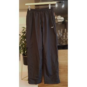 Wodoodporne 5000 spodnie North Peak rozmiar 12
