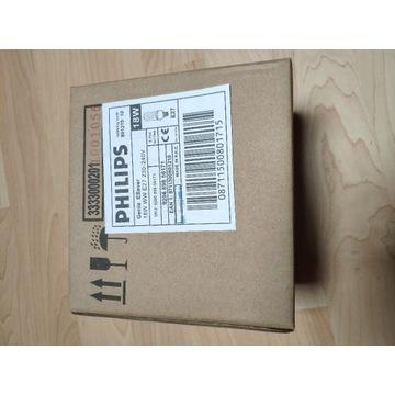 Świetlówka kompaktowa Philips 18W 6szt